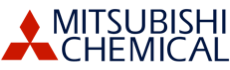 Logo Mitsubishi Chemicals Advanced Materials